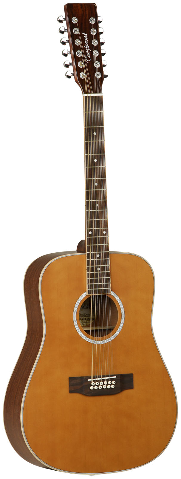 tanglewood evolution tw28 cln 12 string acoustic guitar discount music center orlando. Black Bedroom Furniture Sets. Home Design Ideas