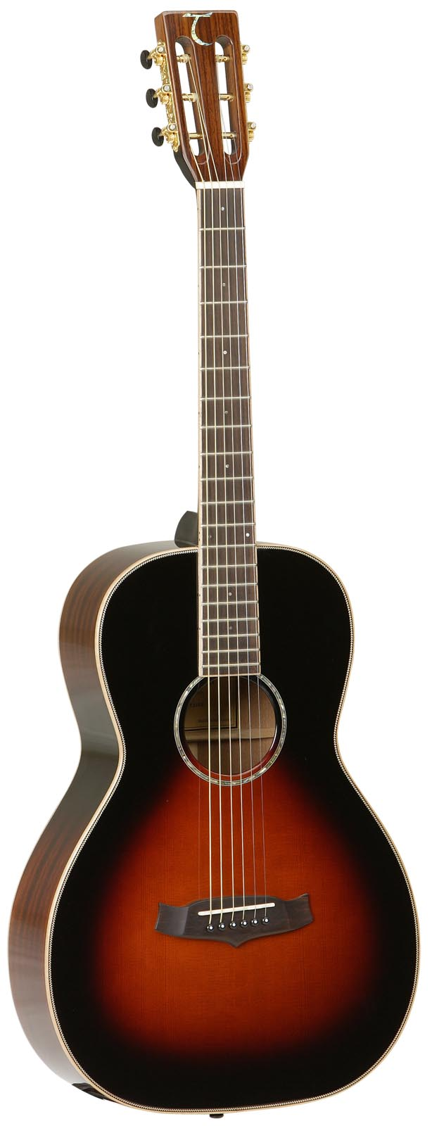 tanglewood tw73 vs parlor guitar discount music center orlando. Black Bedroom Furniture Sets. Home Design Ideas